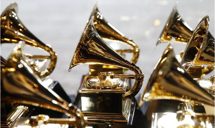 グラミー賞のテレビ視聴者数が低迷、厳しい評価も